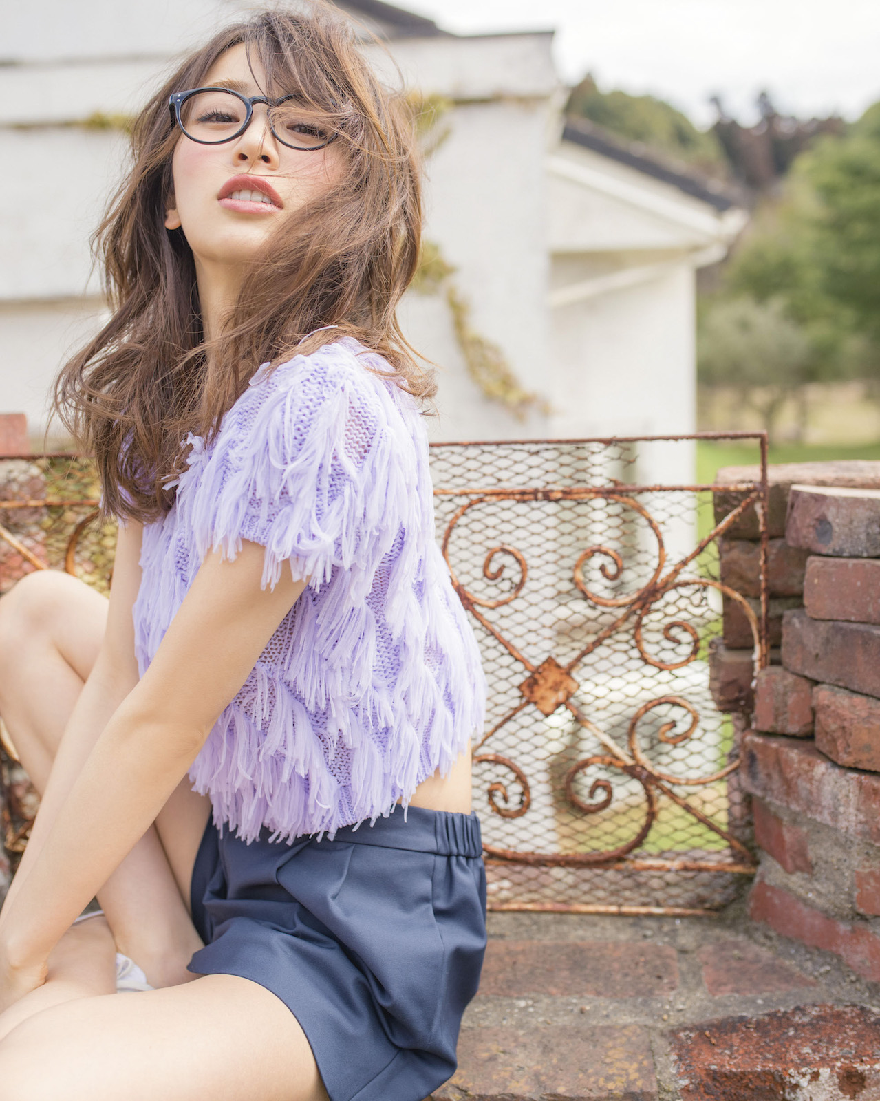 RIKA STYLE BOOK