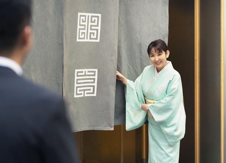 京都 瓢喜